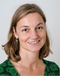 Heike Driemeyer